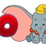 Dumbo Nursery School