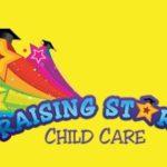 Raising Star Child care