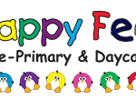 Happy feet Pre-primary and Daycare