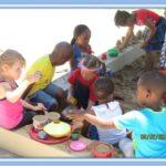 Curro Kids: Bloemfontein