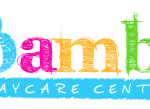 Bambi Day Care Centre