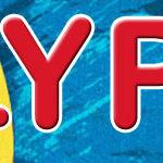 Lollypopz Creche, Pre-school & Pre-Primary