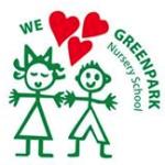 Greenpark Nursery School