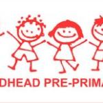 JOYCE BROADHEAD PRE-PRIMARY SCHOOL