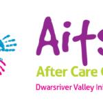 Aitsa  Aftercare Centre