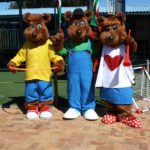 3 Bears Educare