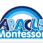 Abacus Montessori Pre-School
