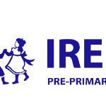 IRENE PRE-PRIMARY