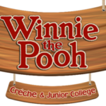 WINNIE THE POOH CRECHE AND JUNIOR COLLEGE