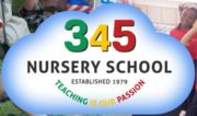 345 NURSERY SCHOOL (VORNA VALLEY)
